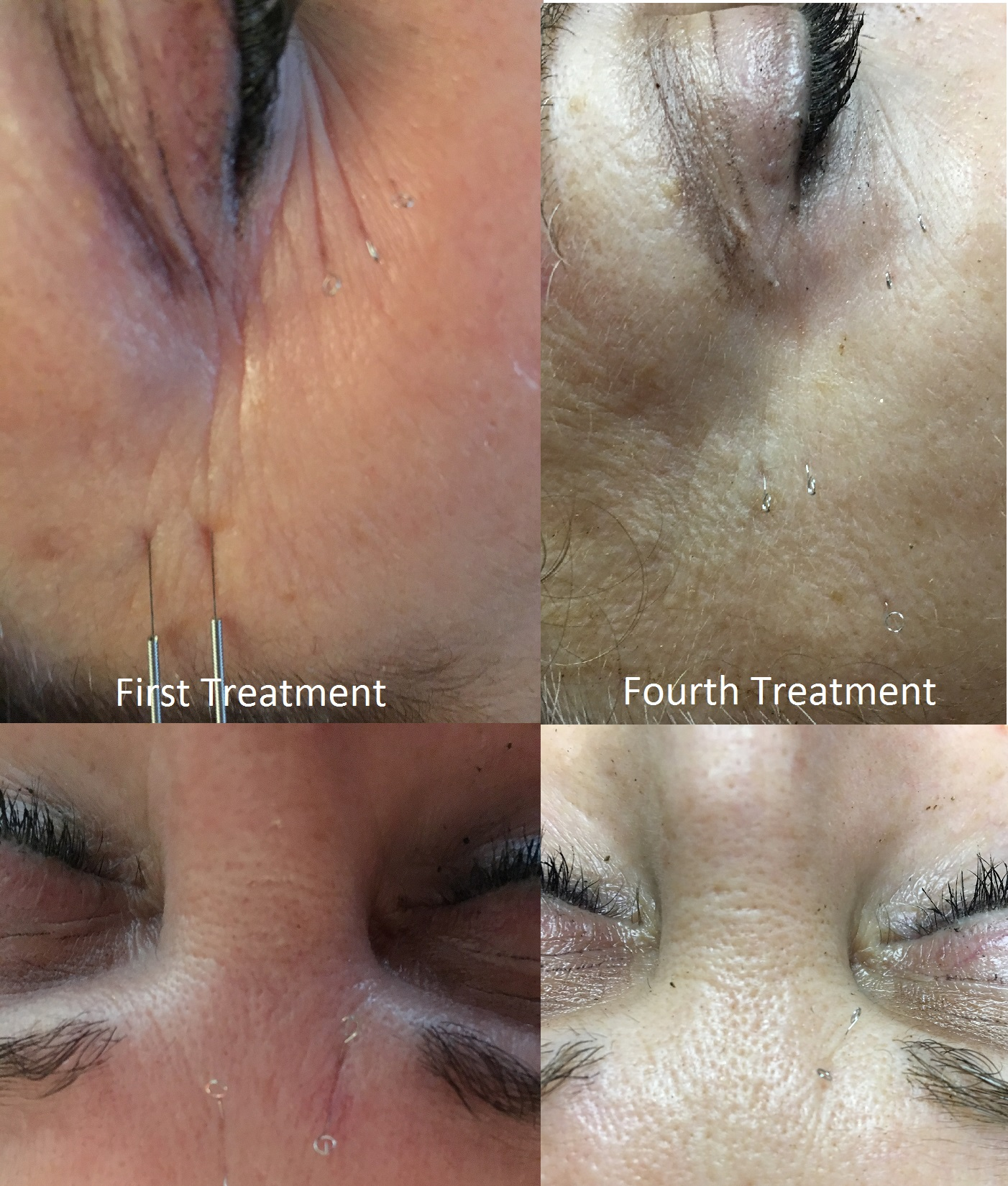 Big boobs blonde hentai